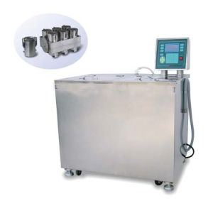 Colour Fastness to Washing Testing Machine, (FTech-ISO105C01B) pictures & photos
