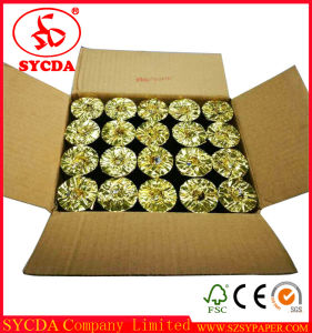 Competitive Price Thermal Paper Small Roll 80mm 57mm pictures & photos