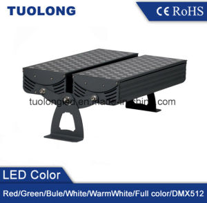 IP66 High Power LED Floodlight 300W LED Outdoor Light pictures & photos