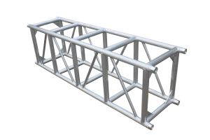 Spigot Aluminum Roof Trusses Stage Truss pictures & photos