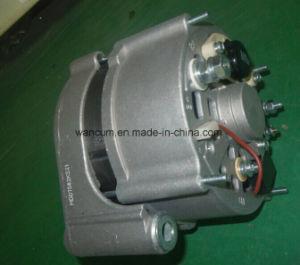 Marine Engine Parts Cummins Nta855 Alternator 4094998 From China pictures & photos