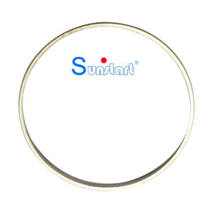 High Quality Waterjet Spares Hoop for Waterjet Cutting Machine
