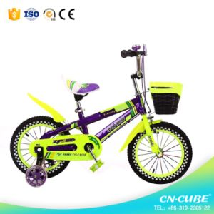 Children Toy BMX 12′ 16′ 18′ Kids Bicycle Kids Bike pictures & photos