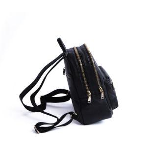 8859. Leather Backpack Ladies′ Handbag Designer Handbags Fashion Handbag Leather Handbags Women Bag pictures & photos