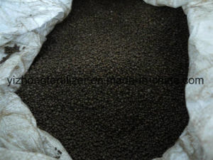 Diammonium Phosphate DAP Agriculture Fertilizer 18-46-0 Prices pictures & photos