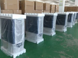 Floor Standing Air Cooler with Ce, CB (JH801) pictures & photos