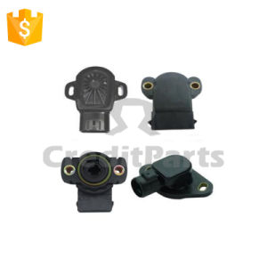 1071403 988f9b989bb 1053943 988f9b989ba Alibaba Supplier Wholesalesthrottle Position Sensor for Ford Focus pictures & photos