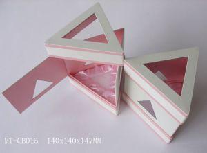 Perfume Box / Printed Perfume Box / Luxury Paper Perfume Box pictures & photos