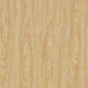 Promotional Hot Sale Wooden Design Porcelain Rustic Floor Tile