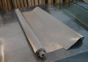 304 Stainless Steel Wire Mesh Filter 4 Mesh 8 Mesh -100 Mesh pictures & photos
