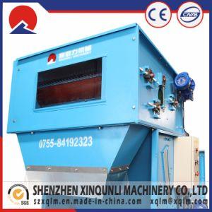 Automatic Delivering Fiber Machine (ESF005K-1BH) pictures & photos