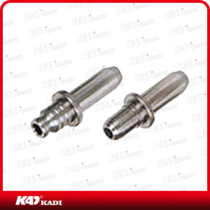 Motorcycle Spare Part Valve Guide pictures & photos