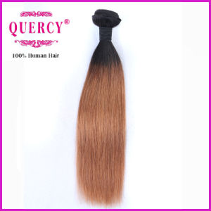 Best-Selling Peruvian Straight Hair Grade 8A Virgin Straight Hair pictures & photos