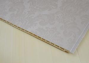 300mm PVC Board, WPC Board
