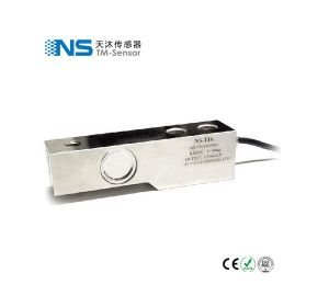 Ns-Th4 Cantilever Type High Precision Load Cell pictures & photos