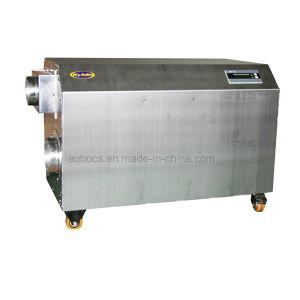 12 Kg/H Industrial Air Dehumidifier pictures & photos
