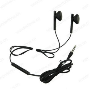 Handsfree for Mobile Phone -Hmb-178 pictures & photos