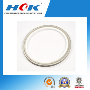 Oil Seal Size 24*52*10 pictures & photos