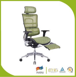 Factory Price Sell Best Boss Office Chair pictures & photos
