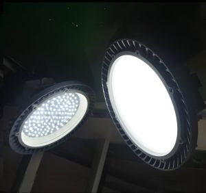 100W-180W UFO Dimmable High Bay Light (BFZ 220/100 60 Y) pictures & photos