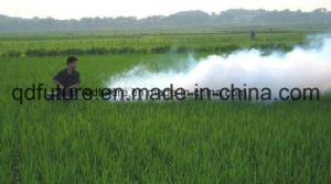 High Pressure Power Chemical Thermal Sprayer pictures & photos
