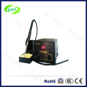 Digital Display Lead-Free Thermostation Welding Station pictures & photos