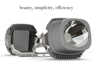 Multi-Function SMD 300W LED Floodlight pictures & photos