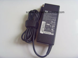 Original New for The HP/Hipro 90W 19V 4.74A AC/DC Adapters on Stock pictures & photos