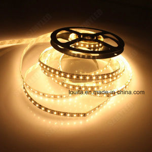 Super Bright SMD 3014 LED Strip Light pictures & photos