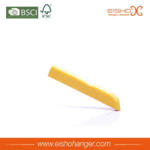 Eisho High Quality Recycled Plastic Clothes Hanger pictures & photos