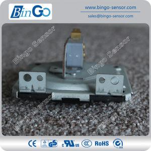 HVAC Gas Liquid Pressure Switch pictures & photos