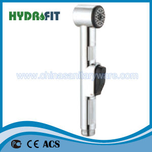 Good Quality Toilet Shattaf (HY203Z) pictures & photos