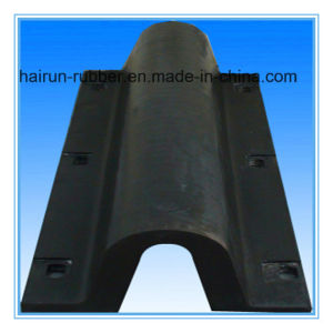 High Quality Marine Rubber Fender From Direct Factory pictures & photos