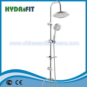 Shower Column (HY809) pictures & photos
