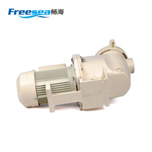 Swimming Pool Circulation Water Pump pictures & photos