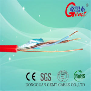 Fire Cable Fire Resistant Cable Fire Retardant Cable pictures & photos