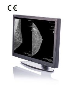 10MP LCD Dicom Display System for X Ray Equipment CE pictures & photos