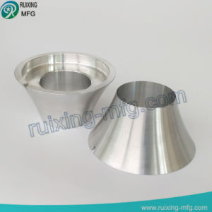 High Precision Milling Turning Custom Parts CNC Aluminum Stainless Steel Brass Plastic Machining Service pictures & photos