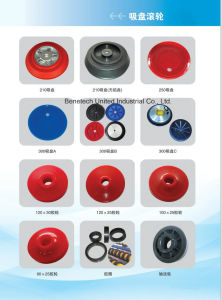 Spare Parts for All Type Glass Cutting Machine pictures & photos