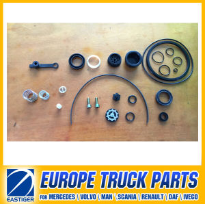 85102142 Clutch Servo Repair Kit for Volvo pictures & photos