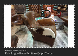 Wholesale Banquet Chair / Hotel Chair /Restaurant Furniture pictures & photos