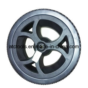 "Polypropylene PP 12"" X 2"" 7104875 Tire Wheel Assembly pictures & photos"