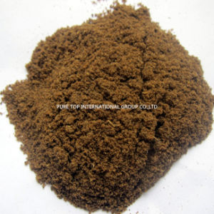 Chicken Feed Meat and Bone Meal pictures & photos