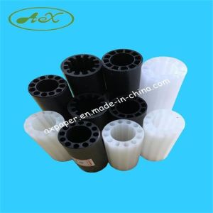PP Injection Honeycomb Plastic Core pictures & photos
