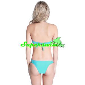 Sexy Brazilian Bikini for Lady pictures & photos