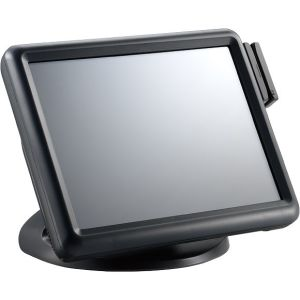 15inch POS Touch All in One PC for Retail Shop