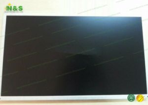 AC150xa01 15 Inch LCD Display Screen Panel Industrial LCD Panel pictures & photos