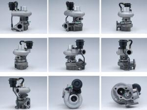 Td025m-06t-2.8 Turbo 49173-02610 for Hyundai, KIA pictures & photos