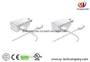 Charging Cables for Galaxy S2/S3/S4 Active/Note pictures & photos