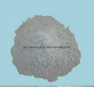 High Quality Brown Aluminum Oxide Powder pictures & photos